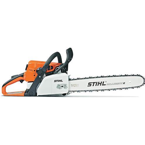 STIHL testera  MS 250